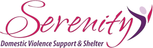 Serenity - Domestic Violence Support & Shelter